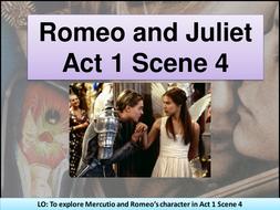 Lesson-5-R-J-Act-1-Scene-4.pptx