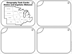 States-and-Capitals---Midwest-Task-Cards.pdf