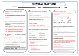 Chemical-Reactions-Answers.pdf