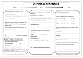 Chemical-Reactions.pdf