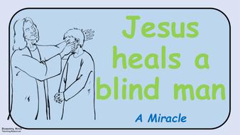Healing-the-blind-man.pptx