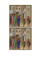 Duccio-painting.docx