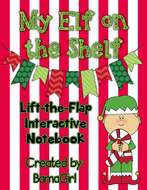 Elf-on-the-Shelf-Lift-the-Flap-Interactive-Notebook.pdf