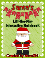 Santa-Lift-the-Flap-Interactive-Notebook.pdf