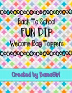 Fun-Dip-Welcome-Bag-Toppers.pdf