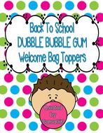 Dubble-Bubble-Gum-Welcome-Bag-Topper.pdf