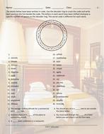 Airports-Hotels-Decoder-Ring.pdf