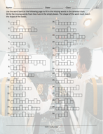 Airports-Hotels-Word-Shapes.pdf