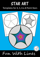 Fun-with-lines---4-5-6-8-point-stars---Parabolic-Curves.pdf