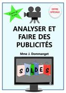 2tptrefrains-publicitaires.pdf