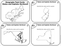 States-and-Capitals---Northeast-Task-Cards.pdf