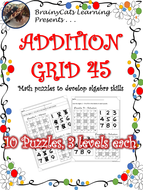 Addition-Grid-45.pdf