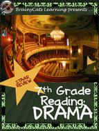 Drama-product.pdf