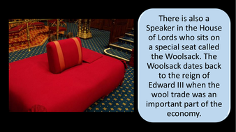 preview-images-government-and-parliament-presentation-21.pdf