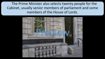 preview-b-government-and-parliament-05.jpg
