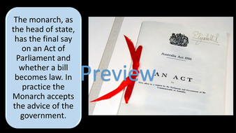 preview-a-government-and-parliament-13.jpg