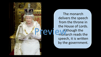preview-a-government-and-parliament-15.jpg