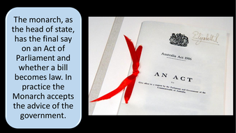 preview-images-government-and-parliament-presentation-14.pdf