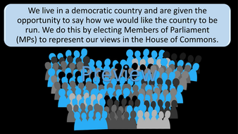 preview-a-government-and-parliament-03.jpg