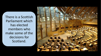 preview-images-government-and-parliament-presentation-7.pdf