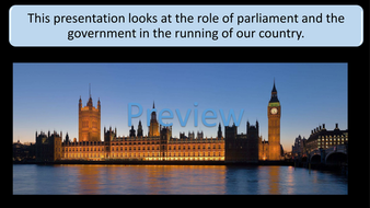 preview-a-government-and-parliament-01.jpg