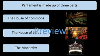 preview-a-government-and-parliament-02.jpg
