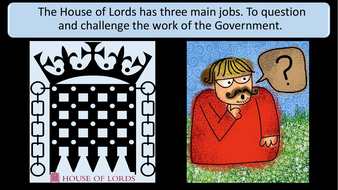 preview-images-government-and-parliament-presentation-10.pdf