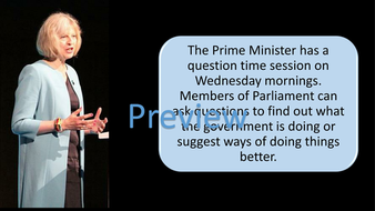 preview-b-government-and-parliament-11.jpg