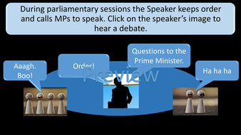 preview-b-government-and-parliament-10.jpg
