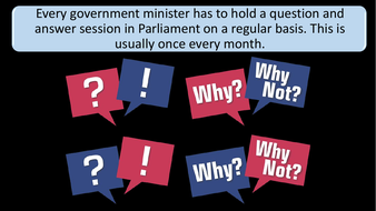 preview-images-government-and-parliament-presentation-25.pdf