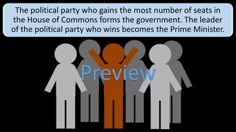 preview-a-government-and-parliament-04.jpg