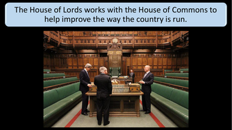 preview-images-government-and-parliament-presentation-12.pdf