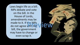 preview-b-government-and-parliament-12.jpg