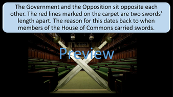 preview-b-government-and-parliament-08.jpg