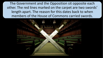 preview-images-government-and-parliament-presentation-20.pdf