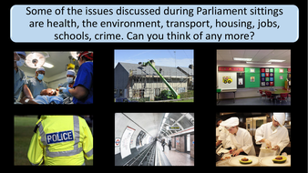 preview-images-government-and-parliament-presentation-23.pdf