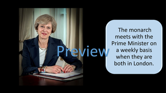 preview-a-government-and-parliament-12.jpg