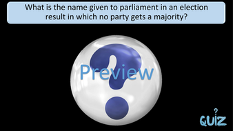 preview-a-government-and-parliament-16.jpg