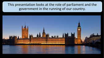 preview-images-government-and-parliament-presentation-1.pdf