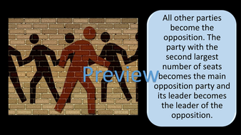 preview-a-government-and-parliament-05.jpg