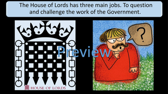 preview-a-government-and-parliament-08.jpg