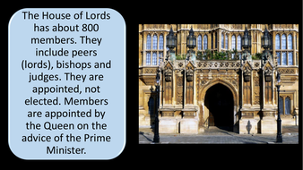 preview-images-government-and-parliament-presentation-9.pdf