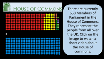 preview-images-government-and-parliament-presentation-5.pdf