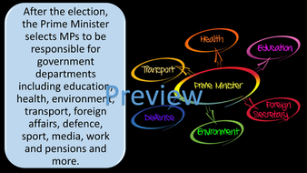 preview-b-government-and-parliament-03.jpg