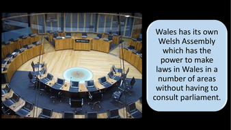 preview-images-government-and-parliament-presentation-8.pdf