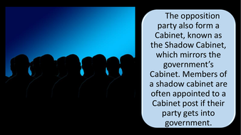 preview-images-government-and-parliament-presentation-19.pdf