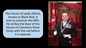 preview-images-government-and-parliament-presentation-16.pdf
