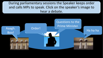 preview-images-government-and-parliament-presentation-22.pdf