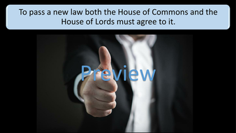 preview-b-government-and-parliament-13.jpg