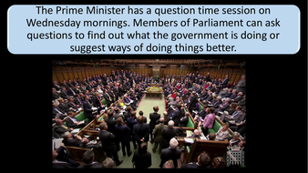 preview-images-government-and-parliament-presentation-24.pdf